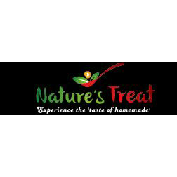 Natures Treat Foods Pvt Ltd