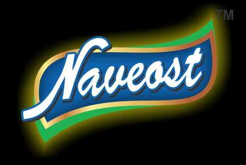 Naveost Global Private Limited
