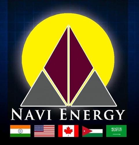 Navi Solar Energy