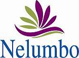 Nelumbo Chemicals Private Limited
