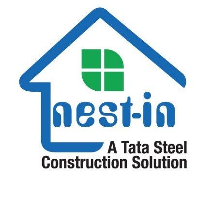 套塔式钢结构解决方案Nest-In