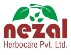 Nezal Herbocare Pvt Ltd