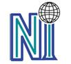 Nilgiris International FZCO