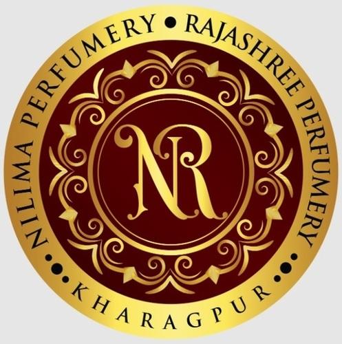 Nilima Perfumery