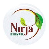 Nirja International