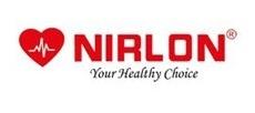 Nirlon Kitchenware Private Limited.
