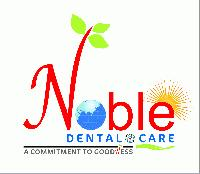 Noble Dental Care