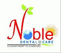 贵族牙科保健