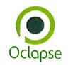 OCLAPSE ENTERPRISE