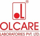 OLCARE LABORATORIES PVT. LTD.