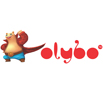 OLYBO FURNITURES PVT. LTD.