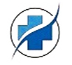 OPERA MULTI-SPECIALITY TELE HEALTHCARE PVT. LTD.