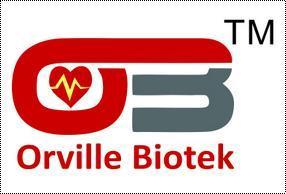 ORVILLE BIOTEK