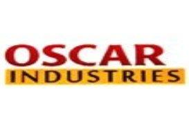 奥斯卡工业