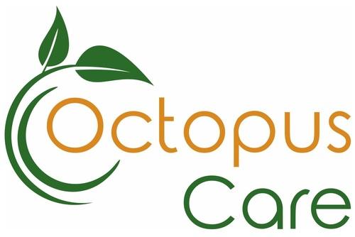 Octopus Care