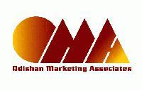 Odishan Marketing Associates