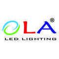 Ola Lighting Company