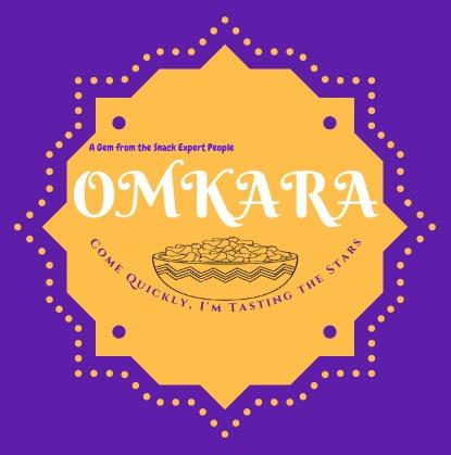 Omkara Info Tech