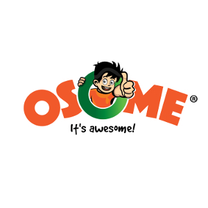 Osome Foods