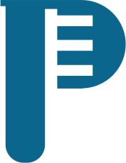 P. P. Enterprises