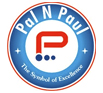 PAL N PAUL INCORPORATION