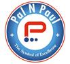 PAL N PAUL公司