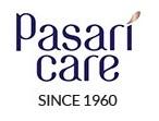 PASARI CARE