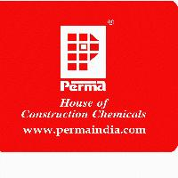 PERMA CONSTRUCTION AIDS PVT. LTD.