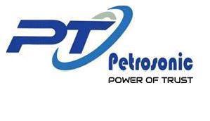 PETROSONIC INDIA ELECTRONICS LLP