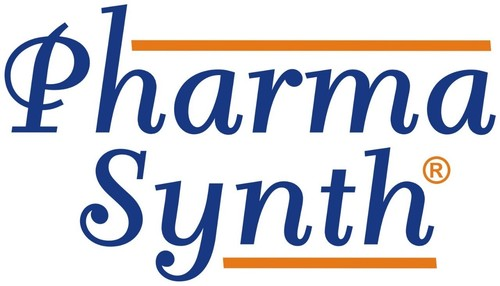 PHARMA SYNTH FORMULATIONS LTD