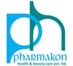 PHARMAKON HEALTH & BEAUTY CARE PVT. LTD.