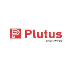 PLUTUS CABLE INDIA LLP