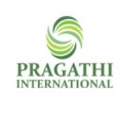 PRAGATHI INTERNATIONAL