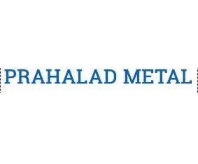 PRAHALAD METAL
