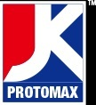 PREMIX INDUSTRIES