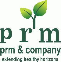 PRM & COMPANY