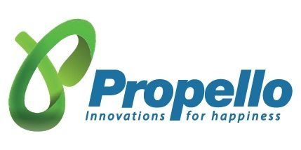 PROPELLO INNOVATIONS PRIVATE LIMITED