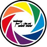 PT Pura集团