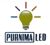 PURNIMA SOLAR TECHNOLOGIES PVT. LTD.