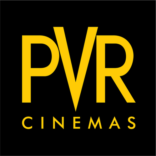 PVR LIMITED