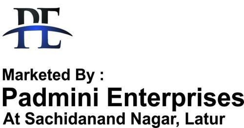 Padmini enterprises