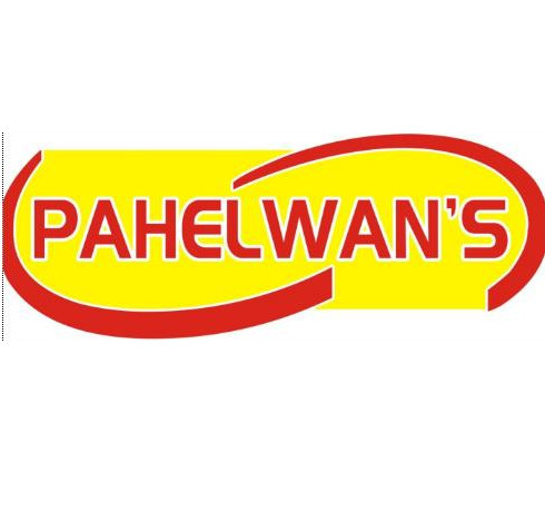 PAHELWAN FOOD PRODUCTS