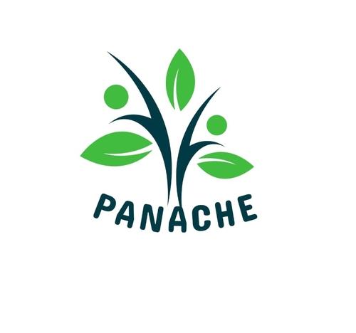 Panache Pharma