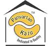 Parivartan Cashew Machinery