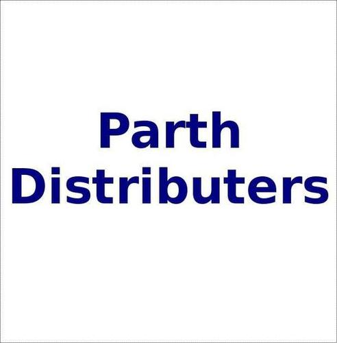 Parth Distributers