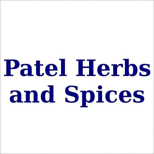 Patel Herbs and Spices