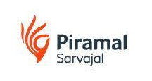 Piramal Water Pvt Ltd.