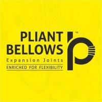 Pliant Bellows