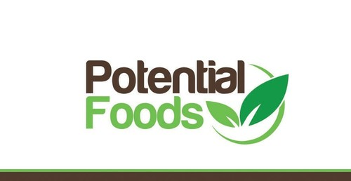 POTENTIAL FOODS PRIVATE LIMITED