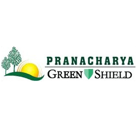 Pranacharya Greenshield